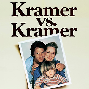 Browse Free Piano Sheet Music from the movie Kramer vs Kramer.
