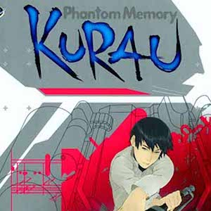 Browse Free Piano Sheet Music by Kurau Phantom Memory.