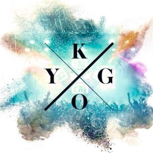 Browse Free Piano Sheet Music by Kygo.