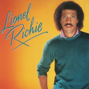 Browse Free Piano Sheet Music by Lionel Richie.