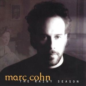 Browse Free Piano Sheet Music by Marc Cohn.