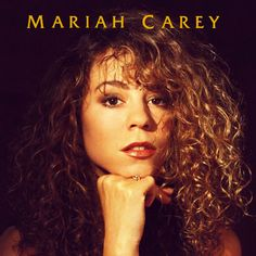 Browse Free Piano Sheet Music by Mariah Carey.