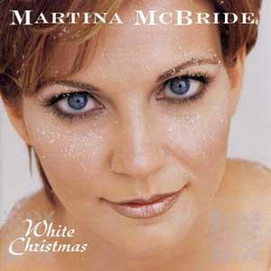 Browse Free Piano Sheet Music by Martina McBride.