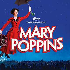 Browse Free Piano Sheet Music by Mary Poppins.