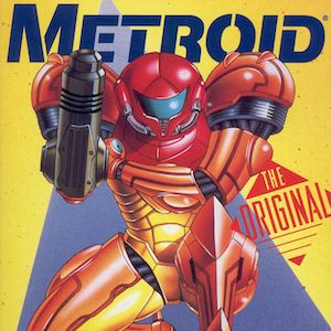 Browse Free Piano Sheet Music by Metroid.