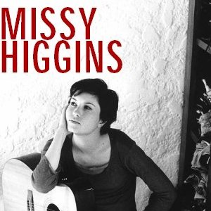 Browse Free Piano Sheet Music by Missy Higgins.