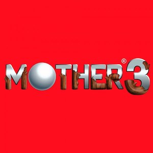 Browse Free Piano Sheet Music by Mother 3.