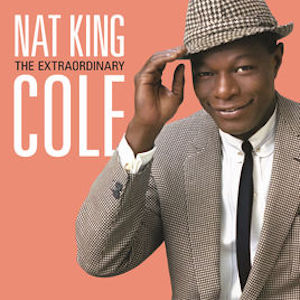 Browse Free Piano Sheet Music by Nat King Cole.