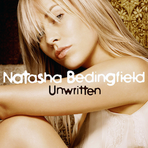 Browse Free Piano Sheet Music by Natasha Bedingfield.