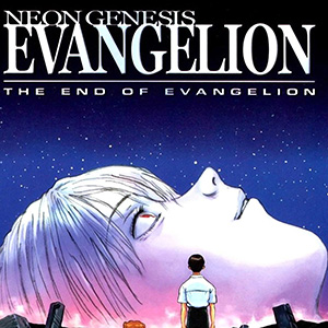 Browse Free Piano Sheet Music from the movie Neon Genesis Evangelion.