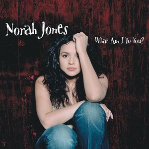 Browse Free Piano Sheet Music by Norah Jones.