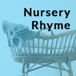 Browse Free Piano Sheet Music by Nursery Rhyme.