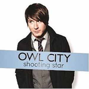 Browse Free Piano Sheet Music by Owl City.