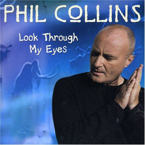 Browse Free Piano Sheet Music by Phil Collins.