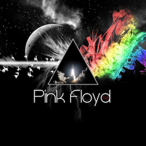 Browse Free Piano Sheet Music by Pink Floyd.
