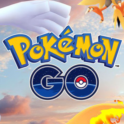 Browse Free Piano Sheet Music by Pokemon GO.