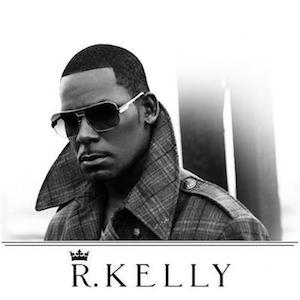 Browse Free Piano Sheet Music by R Kelly.