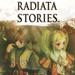 Browse Free Piano Sheet Music by Radiata Stories.