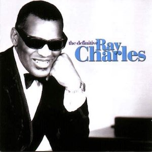 Browse Free Piano Sheet Music by Ray Charles.