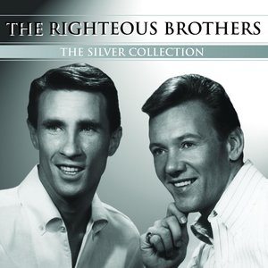 Browse Free Piano Sheet Music by Righteous Brothers.