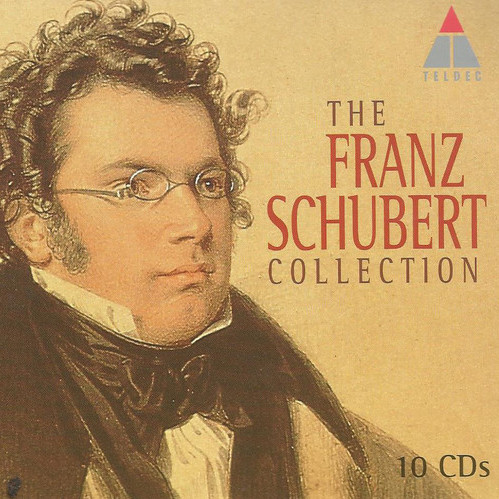 Browse Free Piano Sheet Music by Schubert.
