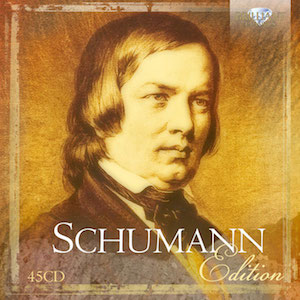 Browse Free Piano Sheet Music by Schumann.