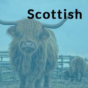 Browse Free Piano Sheet Music by Scottish Folk Song.