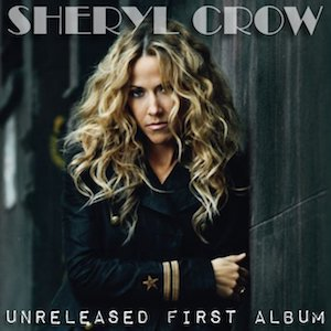 Browse Free Piano Sheet Music by Sheryl Crow.