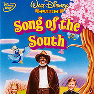 Browse Free Piano Sheet Music by Song Of The South.