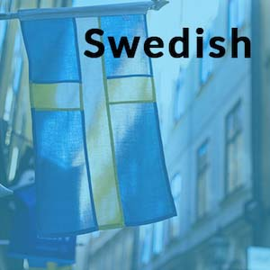 Browse Free Piano Sheet Music by Swedish Folk Tune.