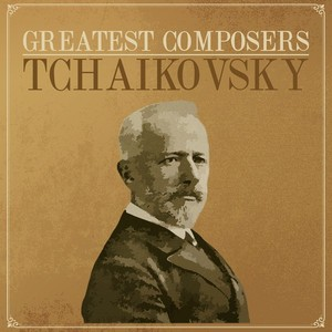 Browse Free Piano Sheet Music by Tchaikovsky.