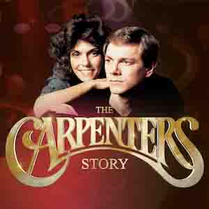 Browse Free Piano Sheet Music by The Carpenters.