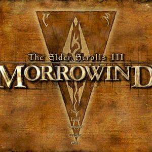 Browse Free Piano Sheet Music by The Elder Scrolls III:Morrowind.
