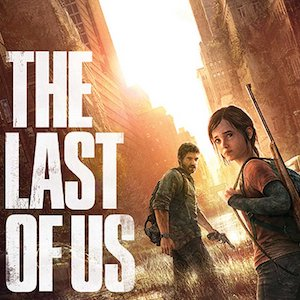 Browse Free Piano Sheet Music by The Last Of Us.