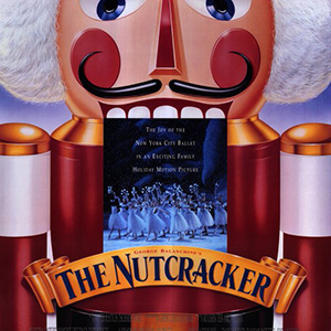 Browse Free Piano Sheet Music by The Nutcracker.