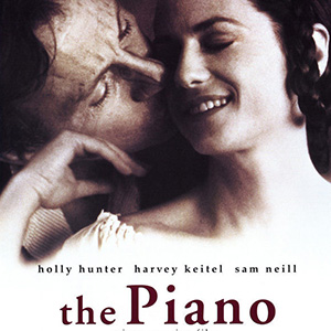 Browse Free Piano Sheet Music from the movie The Piano.