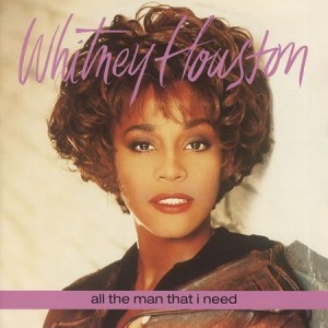 Browse Free Piano Sheet Music by Whitney Houston.