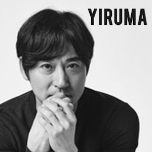 Browse Free Piano Sheet Music by Yiruma.