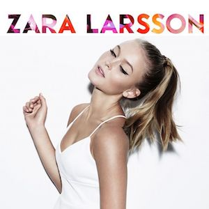 Browse Free Piano Sheet Music by Zara Larsson.