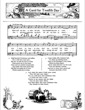Thumbnail of First Page of A Carol for the Twelfth Day sheet music by Christmas