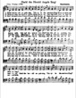Thumbnail of First Page of Hark the Herald Angels Sing (6) sheet music by Christmas