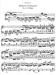 Thumbnail of First Page of Etudes en 12 exercices, S.136 sheet music by Liszt
