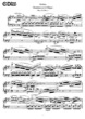 Thumbnail of First Page of 3 Sonatinas, Op.59 sheet music by Kuhlau